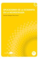 Aplicaciones de la Ecografía en la Neurocirugía