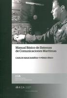 Manual Básico de Sistemas de Comunicaciones Marítimas