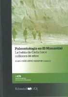 Flora Marina del Litoral Gaditano: Biología, Ecología, Usos y Guía de Identificación