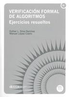 Verificación Formal de algoritmos. Ejercicios Resueltos