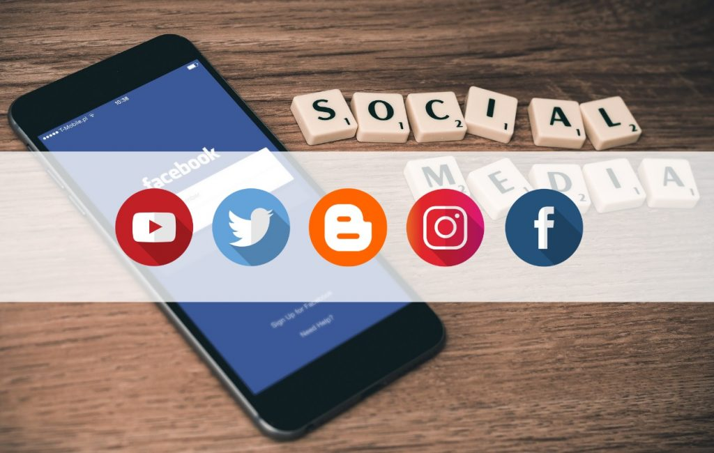 IMG Redes sociales