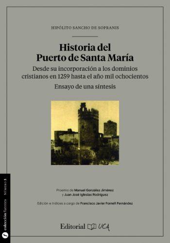 Presentación de un nuevo libro del Sello Editorial UCA