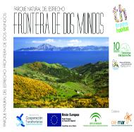 Parque Natural del Estrecho: Frontera de dos Mundos