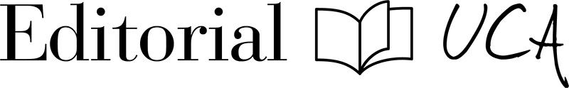 Servicio de Publicaciones de la Universidad de Cádiz