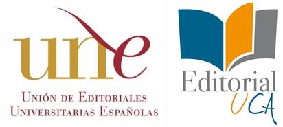 La Universidad de Cádiz será la sede de la XXXVIII Asamblea General de La Unión de Editoriales Universitarias Española(UNE) en 2019.