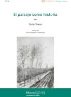 El paisaje como historia