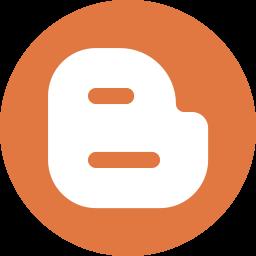 Blogger: La UCA en Tapas