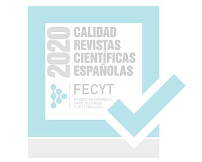 Tres revistas del portal Editorial UCA ascienden de posición en el ranking 2020 de FECYT